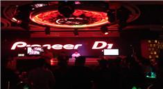 2012全国先锋DJ赛学员DJK1比赛视频
