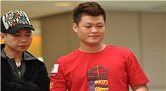 2011亚洲先锋DJ大赛学员DJ吴静全国总决赛视频
