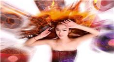美女DJ菲儿yy万人打碟专场视频