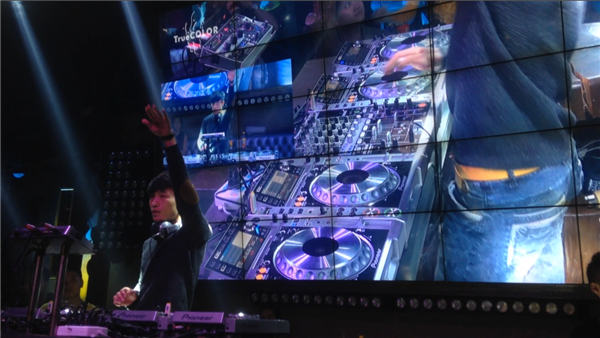 导师DJ苏芮-创新DJ不朽神话