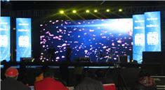 合肥派对现场DJ刘岩打碟视频