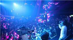 酒吧超嗨舞曲视频DJ