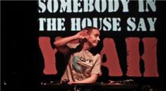 超好听的劲爆电子DJ嗨歌单曲视频