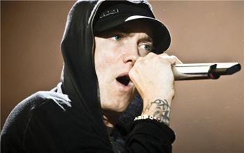 地下Rapper现场Battle英文词(纯英文)