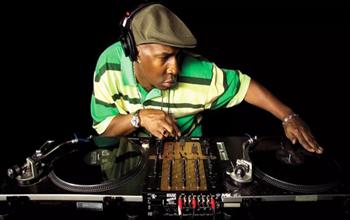 每一位嘻哈DJ都应该学习的技巧