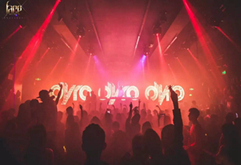 劲爆潮流夜店专用DJ舞曲视频