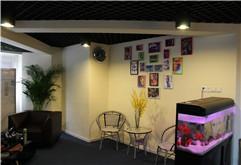 皇族DJ学院创意DJ照片墙