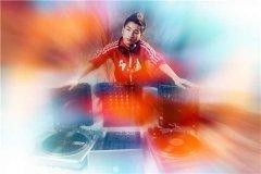 导师DJ刘言-成就DJ音乐神话