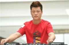 学员DJ吴静-再现DJ辉煌传奇