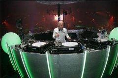 江苏最好的DJ培训