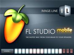 FL Studio 舞曲制作全过程,DJ必看