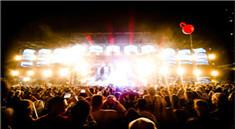 皇族DJ推荐DJ视频舞曲