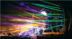 百大超嗨DJ视频舞曲