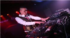 2016年先锋DJ大赛导师DJ铁鑫比赛视频