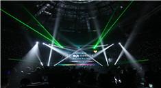超嗨的电音DJ视频舞曲专辑