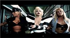 欧美酒吧经典dj舞曲视频