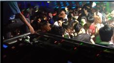 百大DJ原创音乐MV版