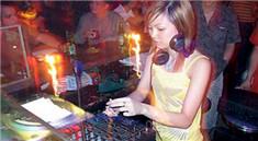 好听DJ慢摇歌曲舞曲视频.