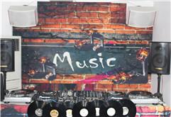 2017皇族DJ学院媒体室教学升级