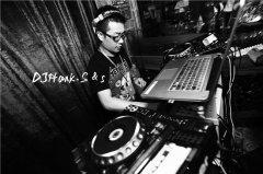 在哪里学DJ最好?