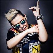 综艺节目:韩国最强DJ生存战开赛!