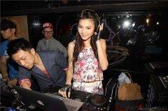 国内哪里的DJ培训班好?