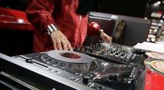 江苏顶级DJ培训