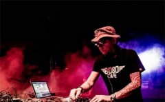 学DJ学费贵不贵?