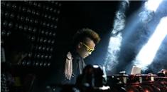国内顶级夜店现场DJ打碟视频