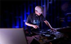 去哪里学DJ打碟?