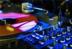 南京DJ培训中心