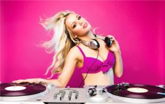 河南哪里的DJ学校比较好?