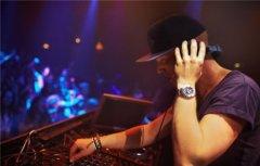 哈尔滨哪里有DJ培训学校?