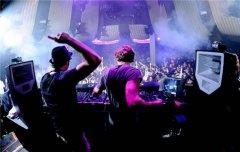 安徽哪家DJ学校比较好?