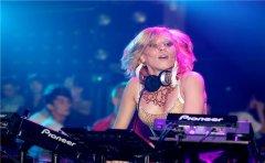 南京哪里学DJ打碟好?