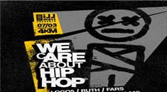 大气电音DJ商业舞曲视频