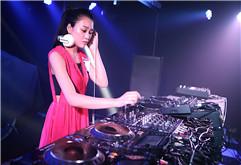 2016先锋DJ大赛华北赛区(北京)混音组旺&Y