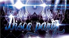 国外原创精品电音DJ舞曲视频