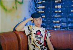 皇族DJ阿颜连锁酒吧现场打碟视频