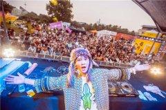 哪个DJ培训教的好?