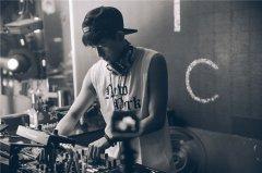 去哪里学DJ最好?