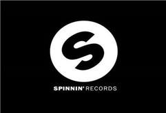 精品电子DJ视频舞曲专辑