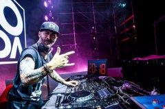北京哪有DJ学校?