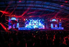 视频DJ超劲爆百大音乐风
