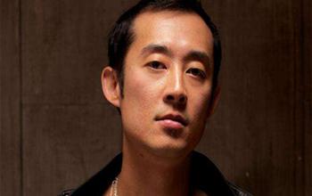 百大DJ榜史上名次最高的华人DJ正式宣告回归