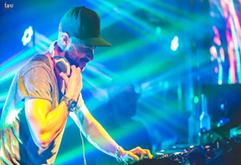 迈阿密酒吧潮流DJ舞曲视频超劲爆