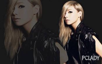 全球最顶尖女rapper排行榜