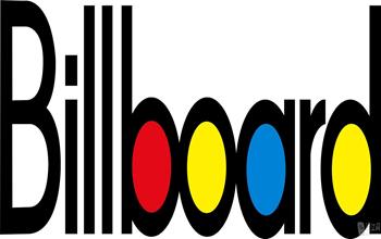 全球播放量最高的五首舞曲!