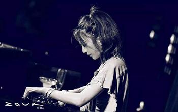 职业DJ哪里学?