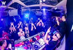 高清百大DJ打碟现场最新专辑